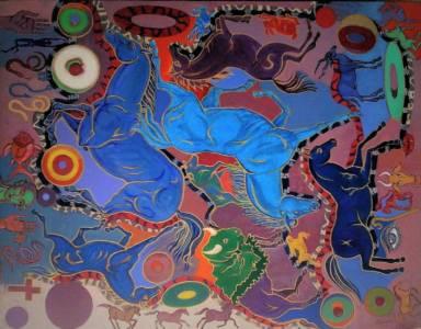 01 Rodeiro Jose Improvisation 3 (Moonlit Beach Nocturne 2).