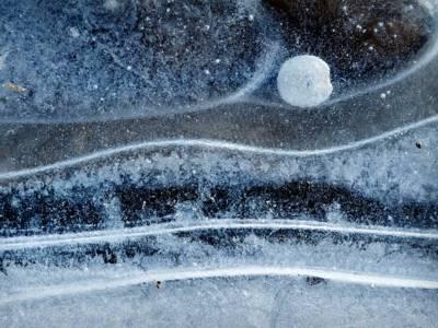 enchanted_in_ice_40_kostkaz
