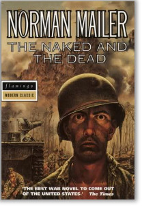 dead_bookcover