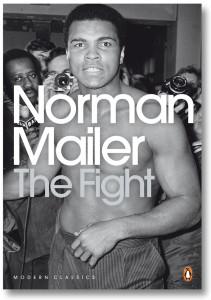 fight_bookcover