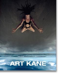 R_A_P-Cover-Art-Kane_shadow