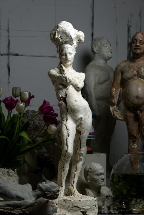sculptures201406