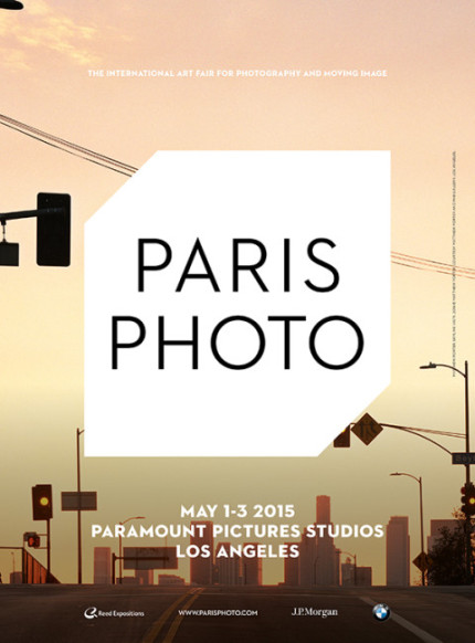 5507dab12beeeparis-photo-los-angeles-2015-official-fair-image_