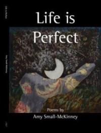 lifeisperfect