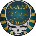 kkid logo