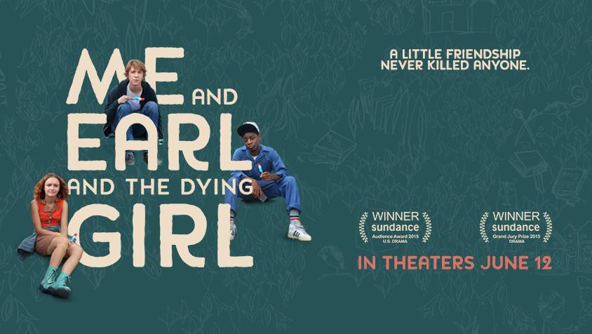 Movie Review/David Nestor
