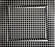 Esther Stocker, GRID