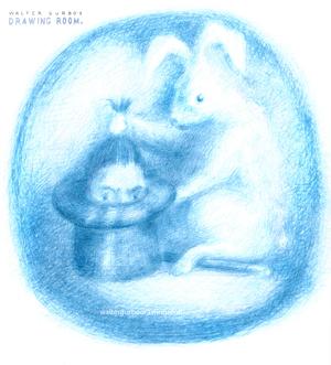 rabbit-hat-headDRwm