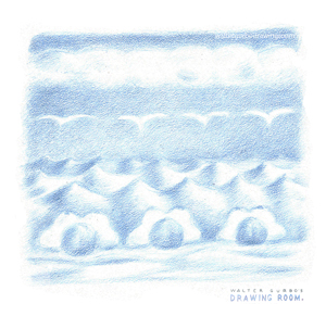 seashore-gods-rhrymeDRwm