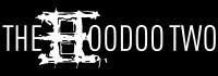 hoodootwo_logo2