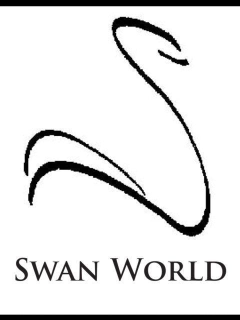 SWANworld - logo