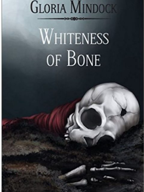 whitenessofbone