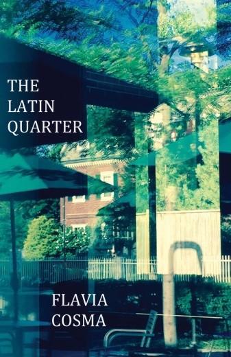 LatinQuarter