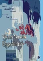 violinsmoke