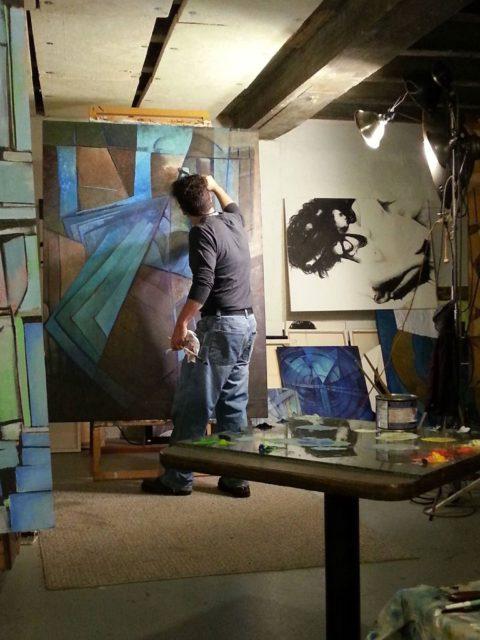 JT Studio