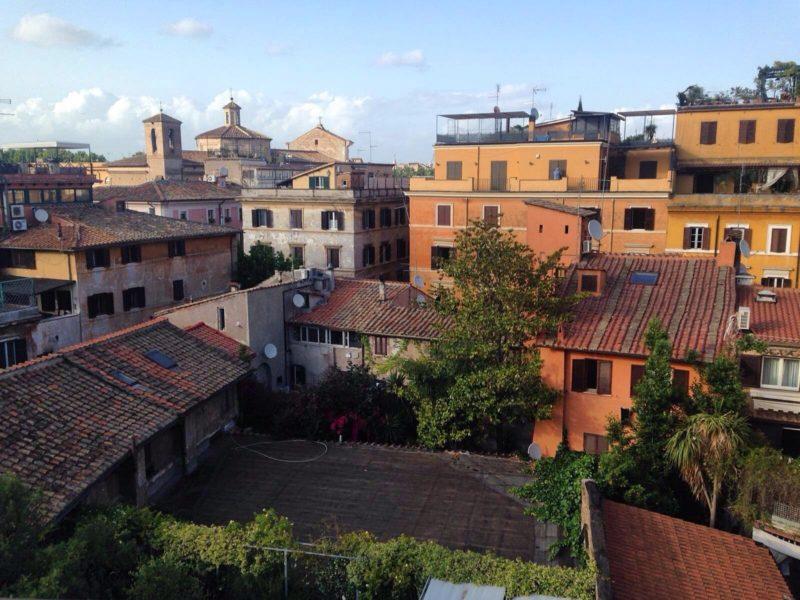 trastevere-from-a-balcony