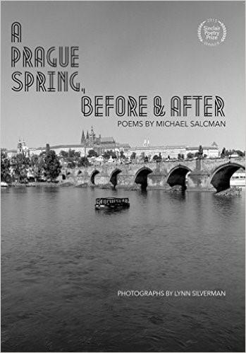prague-spring