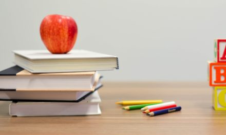 Education/Nancy Barno Reynolds