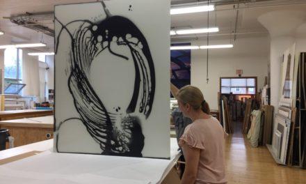 Cynthia Karalla/The Developer Sketches