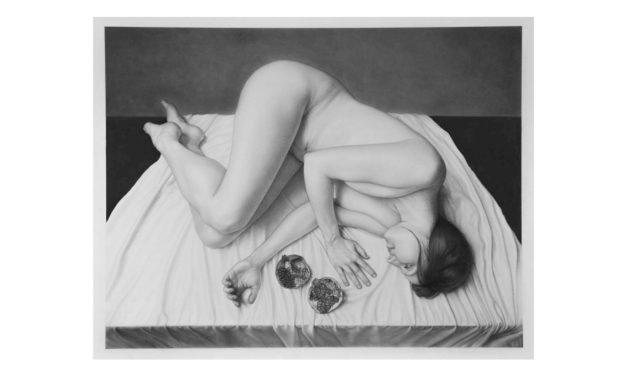 Hiroshi Hayakawa/ Artist Spotlight