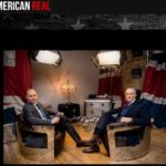 Roger Brooks/American Real — Interview