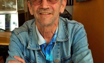 Charlie Einhorn, In Memoriam