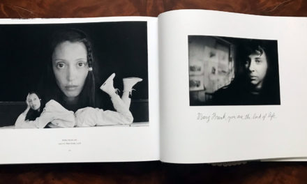 Duane Michals: A Conversation