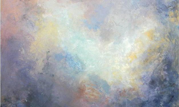 Maria Foskolaki/Art